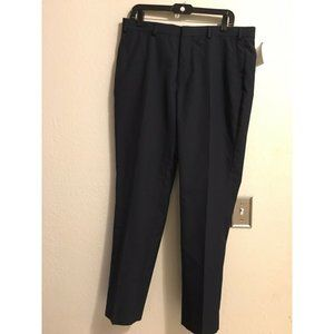 buffalo david bitton men pants size36 Length 32